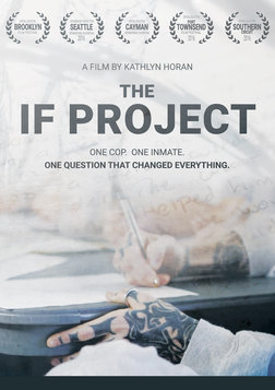 The IF Project - The Rising Number of Incarcerated Women